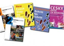 Warsztaty dla lektorów języka czeskiego