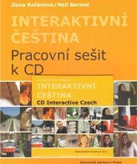 Interaktivní čeština