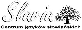 Slavia języki