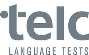czeski - egzamin TELC