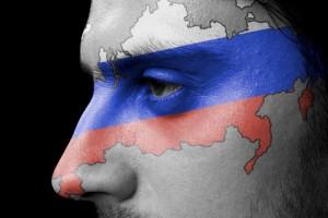Tłumaczenie dokumnetów szkolnych - rosyjski