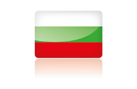 Język bługarski