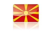 Język macedoński