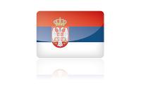 kurs-serbskiego-krakow