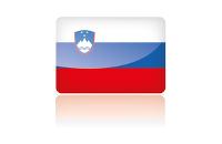 Język słoweński