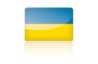 kurs-ukrainskiego-krakow
