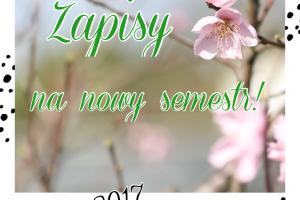 nauka jezyków Kraków