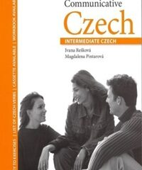 Communicative Czech Intermediate