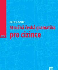 Czeska gramatyka