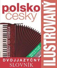 Ilustrowany słownik polsko-czeski