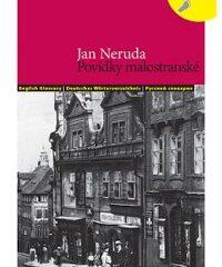 Jan Neruda: Povídky malostranské