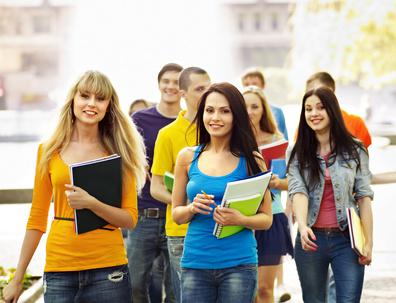 Kursy językowe - przygotowanie do egzaminu TELC Kraków