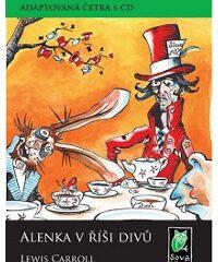 Alenka v říši divů (Alicja w krainie czarów)