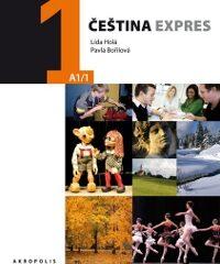 Čeština expres 1
