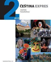 Čeština expres 2