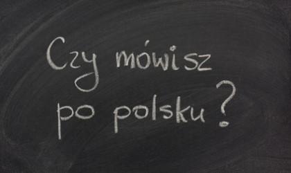 Polski dla obcokrajowców