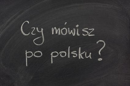 Kursy języka polskiego dla obcokrajowców