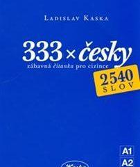333x česky