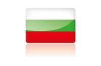 kurs-blugarskiego-krakow