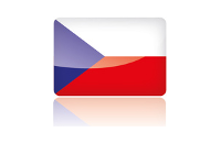 kurs-czeskiego-krakow