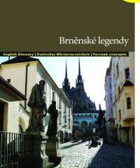 Brněnské legendy – adaptacja