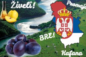 Kurs konwersacjyny serbskiego kraków