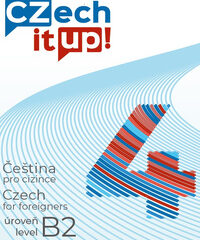 Czech it up! 4